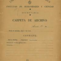 Esperanto.PDF