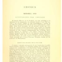 Crónica p. 5-51.PDF