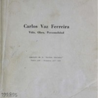 VAZ FERREIRA de ECHEVARRIA, Sara - Carlos Vaz Ferr.pdf