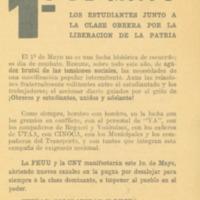 doc 44 folleteria presupuesto.PDF