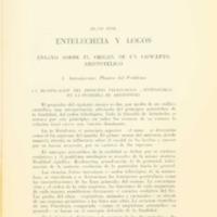 FINK, Franz - Entelecheia y logos ensayo sobre el origen de p. 117-146.PDF