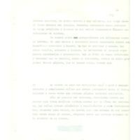 7b_08_01 Ya que estamos III.pdf