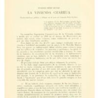 PETIT MUÑOZ, E. - La vivienda charrúa p. 37-80.PDF