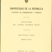 cursillo.PDF
