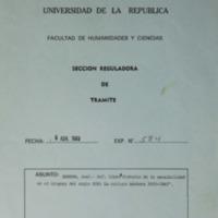 Libro co-editado FHCE - Banda Oriental.pdf