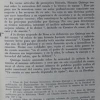 Quiroga su tecnica narrativa.pdf