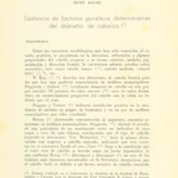 KOLSKI, Renee - Existencias de factores genéstios determinantes del diámetro de cabellos.PDF