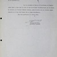Carta de estudiantes sobre A Soriano.pdf