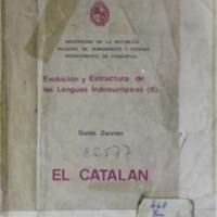 El Catalan.pdf