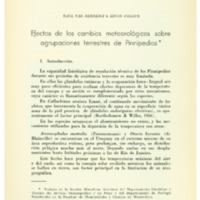 VAZ FERREIRA, Raúl; PALERM, Edun - Efectos de los cambios meteorológicos sobre agrupaciones.PDF
