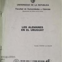 WINTER von DAACK, Teresita - Los alemanes en el Ur.pdf