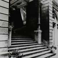 05-Escalera ppal.JPG