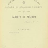 carpeta 661.PDF