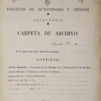 Carlos Benvenuto I.pdf