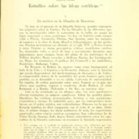 ORIBE, E. - Estudios sobre las ideas estéticas p. 53-100.PDF