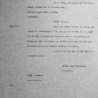 Emilio Ravignani 2.pdf