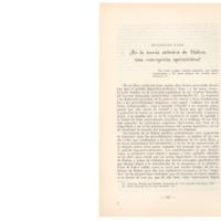 PAPP, Desiderio - Es la teoría de Dalton una concepción apriorística.PDF