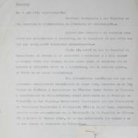 Vicente Cicalese I.pdf