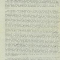FH_I_004.El primer día.PDF