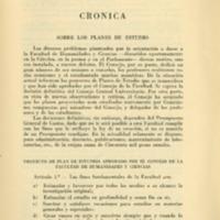C rónica p.5-12.pdf