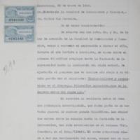 Arturo Ardao I.pdf
