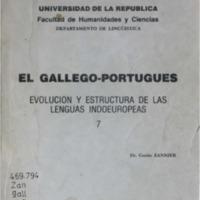 El Gallego- Portugues.pdf