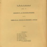 Mem FEUU.PDF