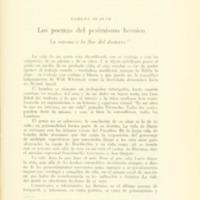 SCAFFO, Carlos - Los poemas del pesimismo heroico.PDF