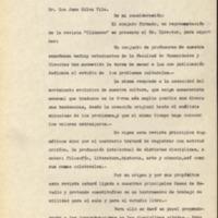 Scan1825.PDF