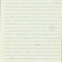 """FH_I_008.""""Hace mucho tiempo yo leía un cuento en una sala antigua…"""".PDF"""
