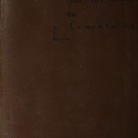 FH_I_005_2. Por los tiempos de Clemente Colling.pdf