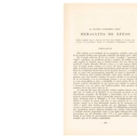 SCHROEDER OTERO, M. Agustina. Heráclito de Efeso.PDF