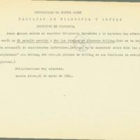 FH_III_068. Amado Alonso saluda al escritor Felisberto Hernández.PDF