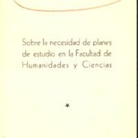 Legajo Juan Llambías de Azevedo