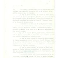 7b_08_01 Ya que estamos II.pdf