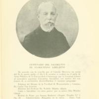 Centenario del nacimiento de Florentino Ameghino.PDF
