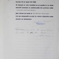 J L Massera I.pdf