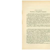 GONZALEZ, Antonio E. - Fonética y ortografía guaraníes.pdf