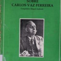 ANDREOLI, Miguel - Ensayos sobre Carlos Vaz Ferrei.pdf