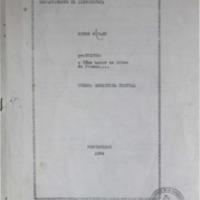 TANI, Ruben- Pretextos o como hacer un librode poemas.pdf