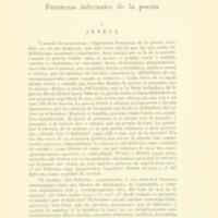 BERGAMIN, José - Fronteras infernales de la poesía.PDF