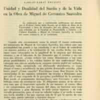 Unidad y dualidad de sueño y de la vida en la obra de Miguel de Cervantes Saavedra p . 23-37.pdf