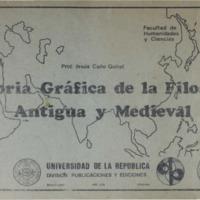 CAÑO GUIRAL, Jesus- Historia grafica de la filosof.pdf