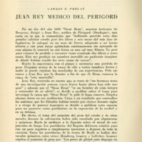 Jean Rey médico del Perigord p. 39-51.pdf