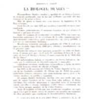 TALICE,. Rodolfo - La biología Huxley.PDF