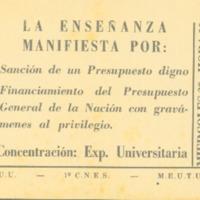 doc 17 folleteria presupuesto.PDF