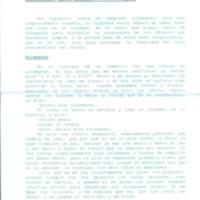 10_11_01 Mecanografiados (numerados) IX.pdf