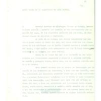 7b_08_01 Ya que estamos V.pdf