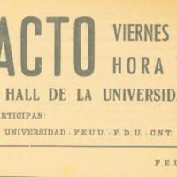 doc 20 folleteria presupuesto.PDF
