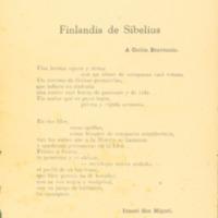 """FH_III_065. """"Felisberto Hernández, algunos datos biográficos proporcionados por Carlos Benvenuto"""".PDF"""